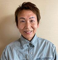 影山行政書士事務所の推薦者の声の多田代表